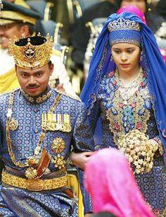 Prince of Brunei e                                                                                                                                                                                 More