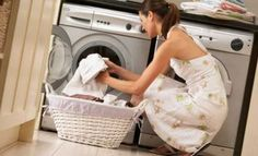 Lavare la biancheria senza usare detersivo, ecco come fare   Ultime Notizie Flash