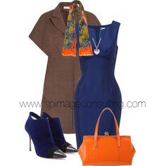 Business attire 3