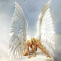Male Angel Photo by Angels Among Us, Angels And Demons, Names Of Angels, Male Angels, Angel Man, Angel Drawing, Angel Prayers, Angel Warrior, Angel Pictures