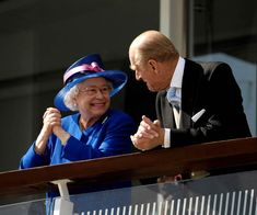 As the Queen and Prince Philip celebrate 69 years of marriage, we look at their enduring love story.