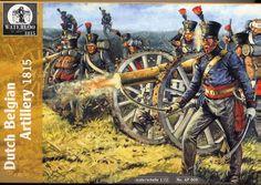 1000+ images about Napoleonskrigene on Pinterest | Napoleonic wars, Best uniforms and Napoleon