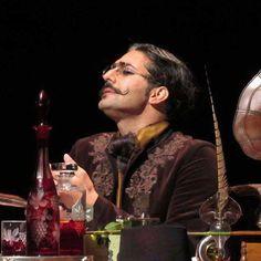 Shahrokh Moshkin Ghalam - Iraj Mirza / Arefnameh