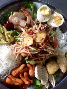 141 Best I Love THAILAND <3 images in 2017   Thailand, Thai