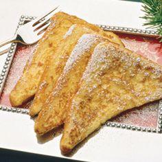 148 best christmas breakfast images on pinterest in 2018 recipes christmas baking and christmas recipes