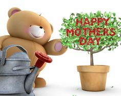 FF mothers day