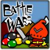Battlewars - http://zoopgames.com/battlewars/ -  An old style side scrolling beat'em up. Help Sack Head to rescue Princess Cream from the evil King Frog. An epic adventure where you have to fight, fly, run in a mix of game genres  All arts and ideas from a child. Strongly inspired by beat'em up like castle crashers. Six D... - action, adventure, arcade, beat'em up, Brawler, Fight, Sword