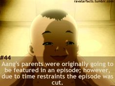 "I also heard they were going to do one about how Momo was Monk Giatso reincarnated."" ((Omg, that monk giatso/momo thing is totally accepted headcannon for me! Avatar Facts, Team Avatar, Avatar World, Water Tribe, Sneak Attack, Korra Avatar, Fire Nation, Air Bender, Everything Changes"