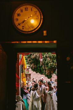 wedding-greece-churches