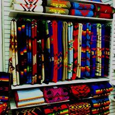 1000 Images About Pendleton Native Trade Blankets On Pinterest Blankets Pendleton Wool