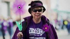 The end of Alzheimer's starts with you. Lead the way and organize a team for the Walk to End Alzheimer's. Together, we can achieve our vision of a world with. Walk To End Alzheimer's, Alzheimer's Association, Alzheimers, A Team, Alz Org, Walking, Sigma Kappa, Activities, Cricut Explore