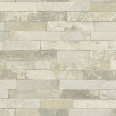 6ec4102c1cc46 Papel Tapiz Factory II 475111 tipo ladrillo de piedra