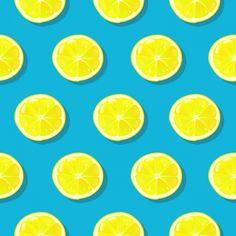 Background Patterns, Background Images, Photo Fixer, Summer Backgrounds, Lemon Slice, Lemon Yellow, Logo Inspiration, View Image, Royalty Free Images