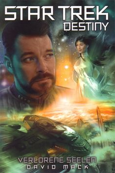 Verlorene Seelen - Memory Alpha, das Star Trek Wiki - Wikia