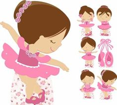 Kit Displays 8 Peças Ursinho Baloeiro. Mdf Envio 48hs - R$ 139,80 em Mercado Livre Ballerina Birthday Parties, Ballerina Party, Ballerina Centerpiece, Dance Crafts, Baby Ballerina, Tutu Party, Butterfly Template, Felt Christmas Ornaments, Baby Shower Fun