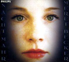 Meret Becker – Nachtmahr (1998) http://www.discogs.com/Meret-Becker-Nachtmahr/release/916707