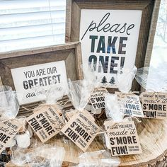 Get ready to celebrate the next big adventure of a new mom- her baby on the way! This darling set of printables is custo Baby Shower Centerpieces, Baby Shower Favors, Baby Shower Parties, Baby Shower Themes, Baby Shower Invitations, Baby Shower Gifts, Baby Showers, Baby Favors, Bridal Showers