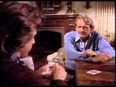 Murder by Natural Causes - 1979 - VHSRIP - Hol Holbrook Allison, the unfaithful wife of a famous mentalist with a heart problem, together with her lover tries to kill him by scaring him to death, but the whole thing goes downhill when it turns out that he knew about it all along.