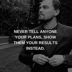 Millionaire Lifestyle, Success Mindset, Success Quotes, Ambition, Motivational Quotes, Inspirational Quotes, Good Luck To You, Change Your Life, Love Life Quotes