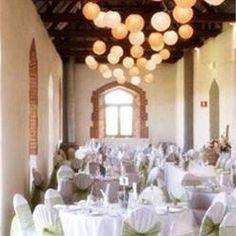 Locations website Barn Wedding Venue, Reception, Table Decorations, Inspiration, Website, Party, Home Decor, Weddings, Biblical Inspiration