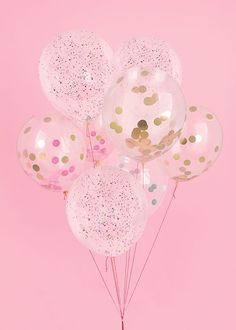 Deco sale: the 33 best stores to find great deals - zehra yılmaz . - Deco sale: the 33 best stores to find great deals – zehra yılmaz – # - Pink Balloons, Confetti Balloons, Birthday Balloons, Pink Wallpaper Iphone, Wallpaper Backgrounds, Birthday Wishes, Happy Birthday, Pink Birthday, Ballon Rose