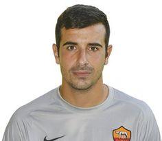 Gianluca Curci 2014/2015