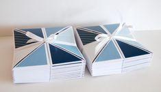 Spå-bordkort Diy And Crafts, Spa, Party Ideas, Design, Weddings, Ideas, Crafts, Ideas Party