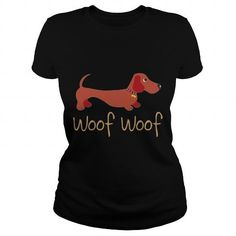 Woof Woof DACHSHUND WIENER Dog Dad Mom Lady Man Men Women Woman Wife Girl Boy Lover #name #tshirts #WIENER #gift #ideas #Popular #Everything #Videos #Shop #Animals #pets #Architecture #Art #Cars #motorcycles #Celebrities #DIY #crafts #Design #Education #Entertainment #Food #drink #Gardening #Geek #Hair #beauty #Health #fitness #History #Holidays #events #Home decor #Humor #Illustrations #posters #Kids #parenting #Men #Outdoors #Photography #Products #Quotes #Science #nature #Sports #Tattoos…