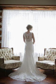 Charleston, Studio, Wedding Dresses, Photography, Fashion, Bride Dresses, Moda, Bridal Gowns, Photograph