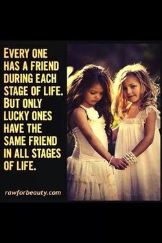 IT'S PG'LICIOUS — #friendship #friendshipquote #quote