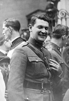 Michael Collins 12/08/22 10 days before he died