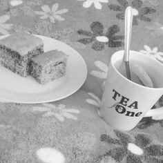 #teaforone