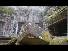 timelapse native shot :13-12-10 앙코르왓트-28 3840x2160 30f_1