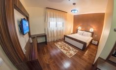 cazare camera dubla iasi Coral, Bed, Furniture, Home Decor, Pictures, Decoration Home, Stream Bed, Room Decor, Home Furnishings