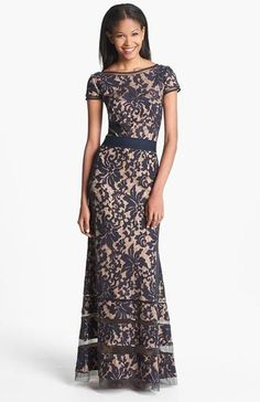 26 Dresses To Wear To A Winter Wedding | StyleCaster