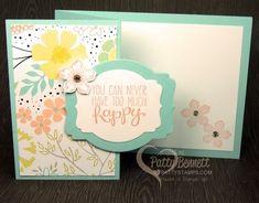 Sweet-sorbet-dsp-side-fold-card