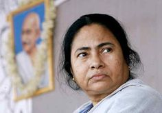 No trust on CBI: Trinamool Congress - read complete story click here... http://www.thehansindia.com/posts/index/2014-04-26/No-trust-on-CBI-Trinamool-93260