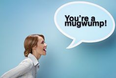 10 Old English Words You Need to Be Using