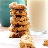 Sugar-free buttermilk rusks | Food24