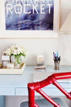 En la variedad esta el gusto   Decorar tu casa es facilisimo.com