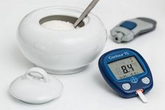 These Are The 5 Symptoms And Sings Of High Blood Sugar You Need To Know