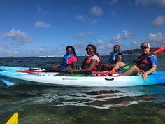 Kayaking with Friends and Family on the east coast of Barbados. Paddle Board Rentals, Visit Bath, Kayak Tours, Group Of Friends, Swimming Holes, Us Beaches, Beach Chairs, Paddle Boarding, Barbados