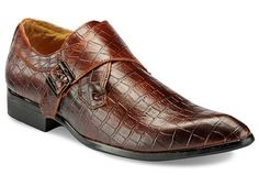 yepme-premium-formal-shoes-brown-699-rs-today-online-shopping-offers-in-india