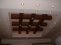 Ceiling design طرح نو