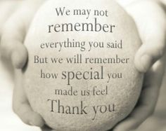 Thank You Quotes Appreciation Quotes - - Yahoo Image Search Results Dance Teacher Quotes, Teacher Appreciation Quotes, Dance Teacher Gifts, Student Teacher Gifts, Teacher Cards, Teacher Thank You, Teacher Prayer, Employee Appreciation, Farewell Quotes