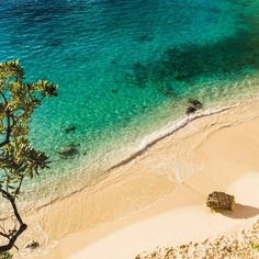 Whether you're looking for a romantic getaway on the secluded beaches of the Andaman Islands off India, a boutique retreat in Mexico or a family-friendly holiday in the Maldives, we've rounded up the hottest spots for some winter sun in 2020 Winter Sun Holidays, Boutique Retreats, Andaman Islands, Family Friendly Holidays, Secluded Beach, Beach Town, Romantic Getaway, Beach Hotels, Maldives
