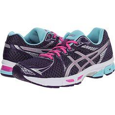 avis asics gel kayano #running kayano #asics #runningshoes #runningshoes #running | dff3708 - wartrol.website