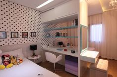 Suite Meninas