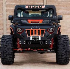 20 Jeep That Can Cross a Dessert but Could not Cross the Street Jeep Xj, Jeep Rubicon, Wrangler Jeep, Jeep Wrangler Unlimited, Jeep Truck, Jeep Wranglers, Jeep Cherokee, Mahindra Jeep, Jimny Suzuki