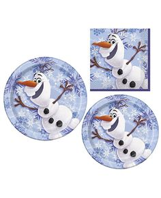 olaf-party-package-pq
